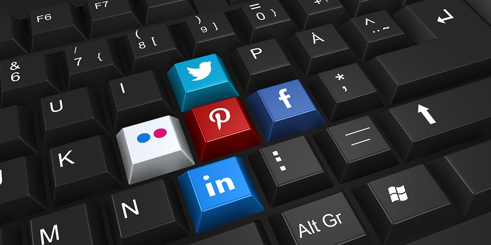 ניהול מוניטין ברשתות חברתיות