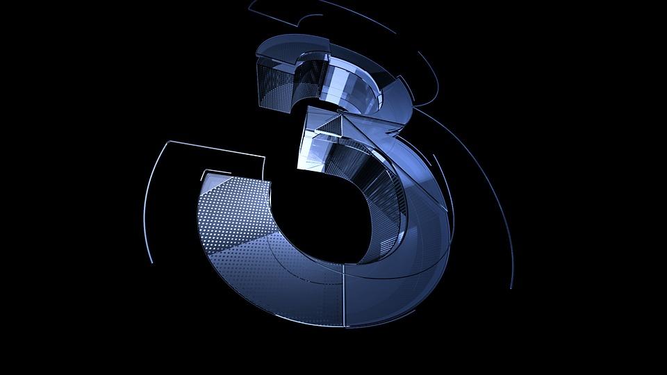 שלושה דרכים עיקריות להסרת תוצאות שליליות