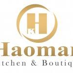 Haoman