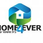 home4ever